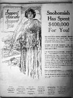 Published October 29, 1925 (Click to Enlarge)