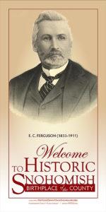 ferguson-banner